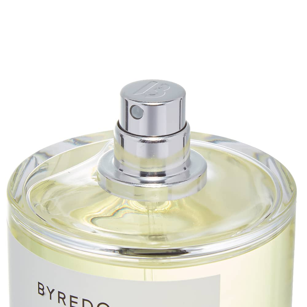Byredo Sunday Cologne Eau de Parfum - 100ml