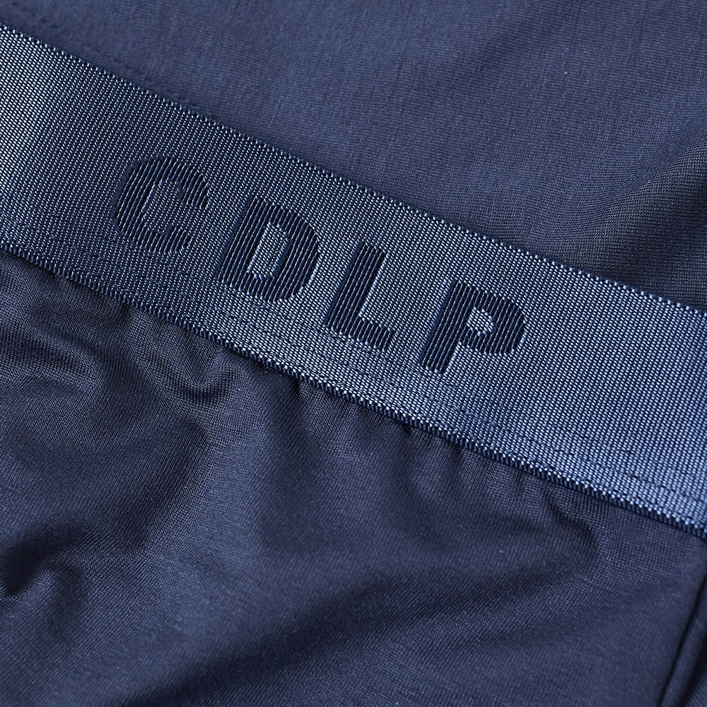 CDLP Boxer Trunk - Navy