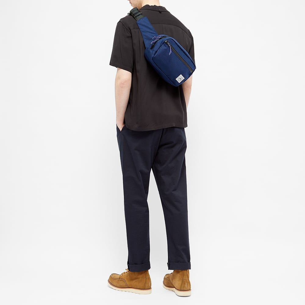 Epperson Mountaineering Sling Bag - Midnight