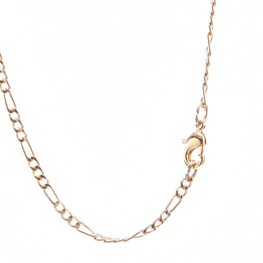 Maple Freaky Tales Chain 50cm - Gold