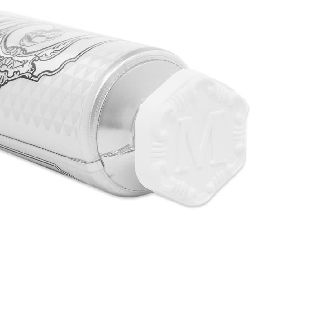 Marvis Smokers Whitening Mint Toothpaste - 85ml