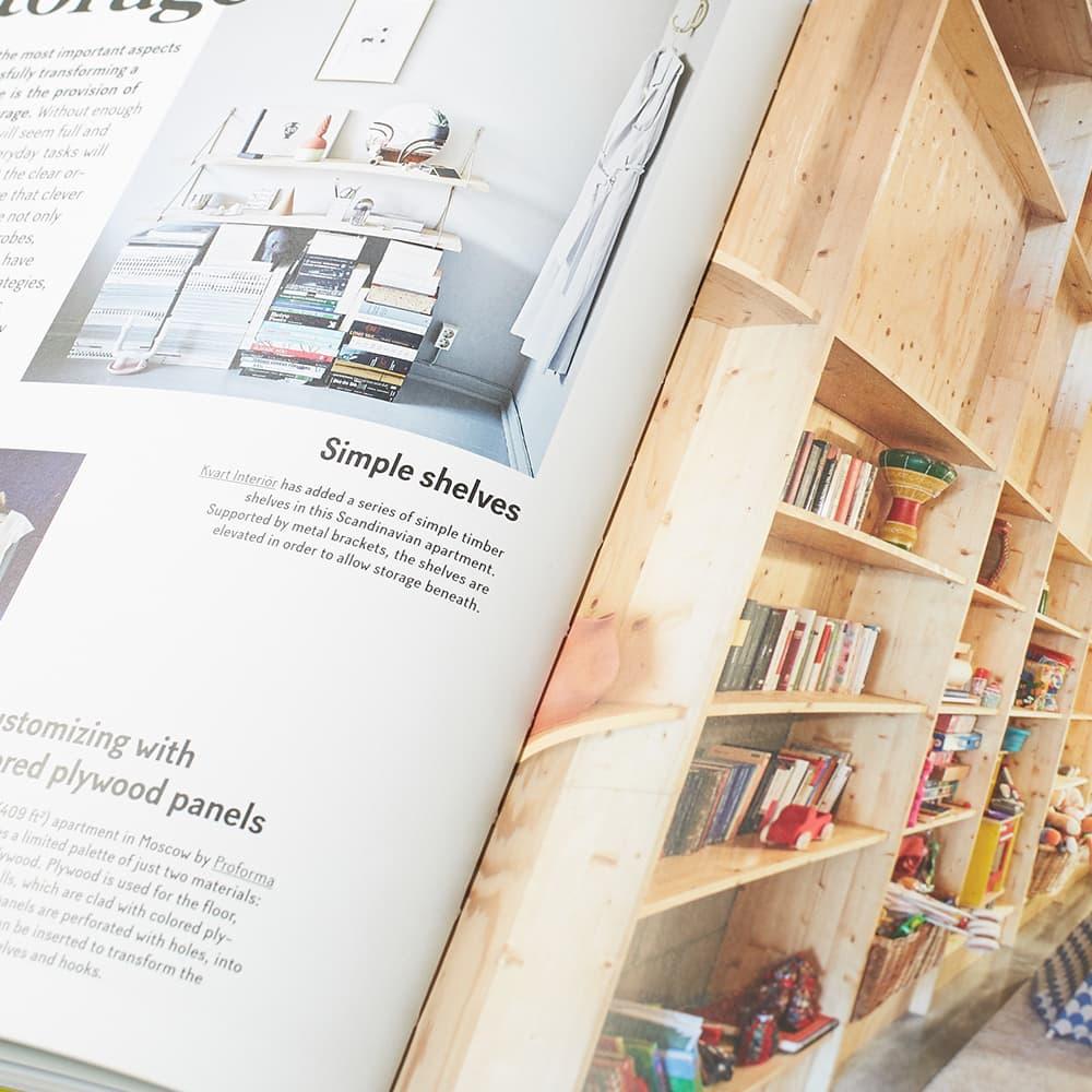 Small Homes, Grand Living - Gestalten
