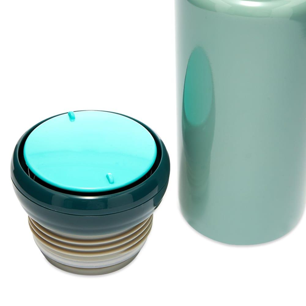 HAY Travel Cup - Mint 0.35L
