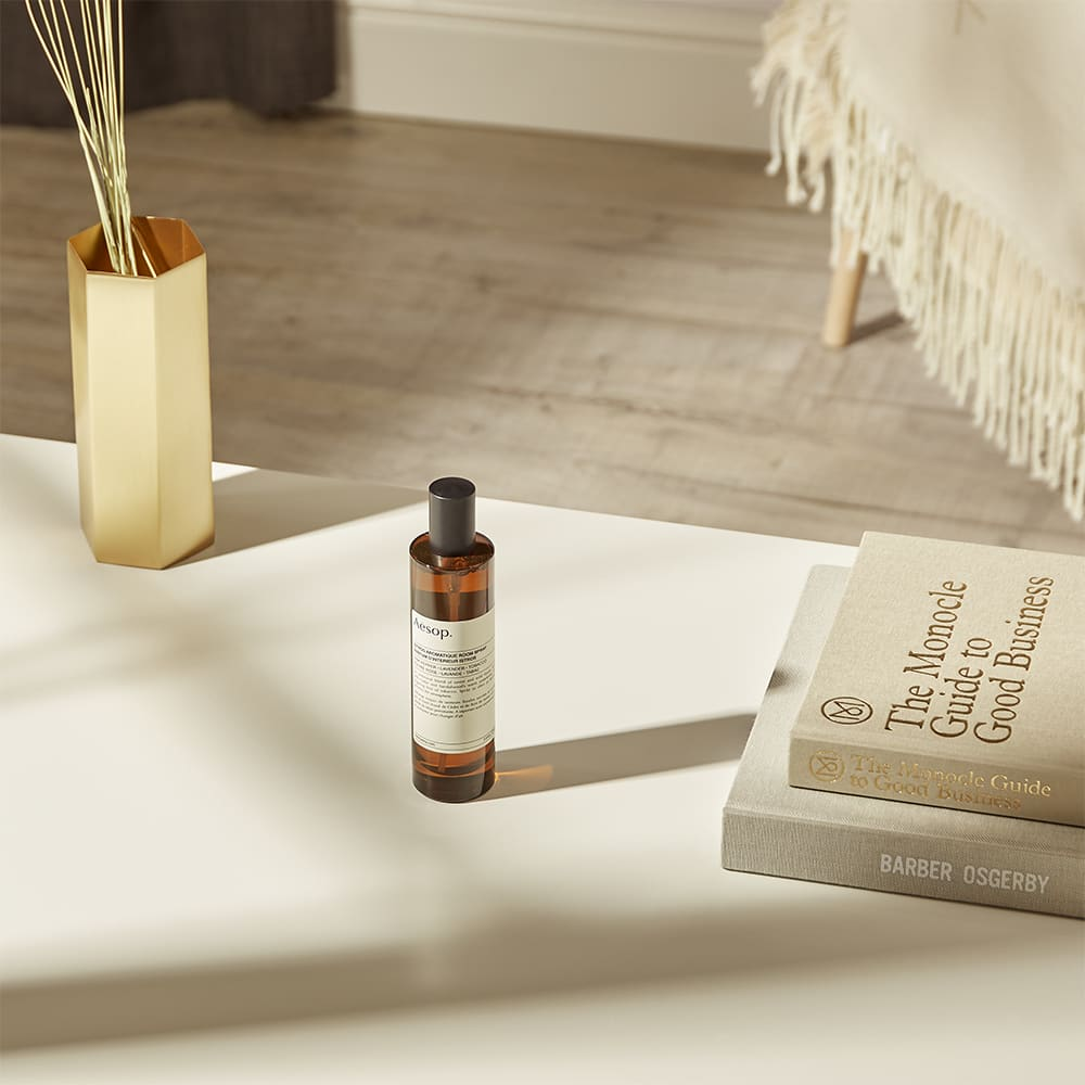 Aesop Istros Aromatique Room Spray - 100ml