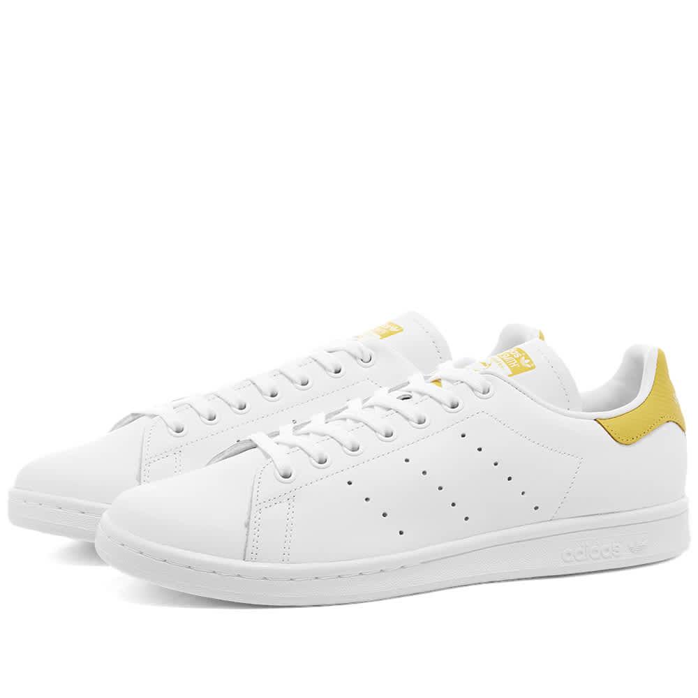 buy adidas stan smith