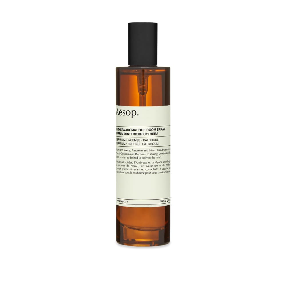 Aesop Cythera Aromatique Room Spray - 100ml