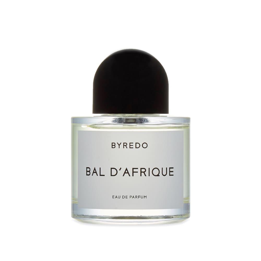 Byredo Bal D'Afrique Eau De Parfum - 100ml