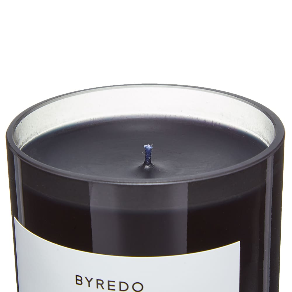 Byredo Bibliotheque Candle - 240g
