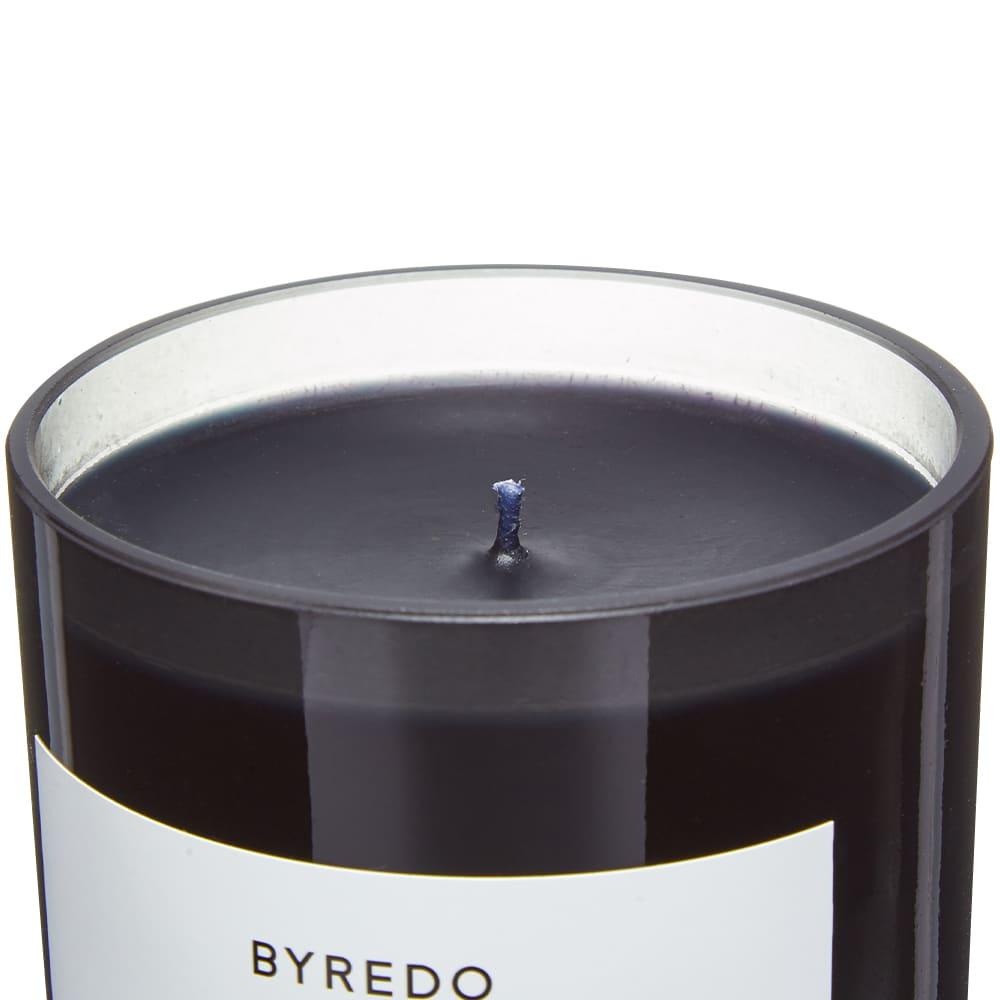 Byredo Bohemia Candle - 240g