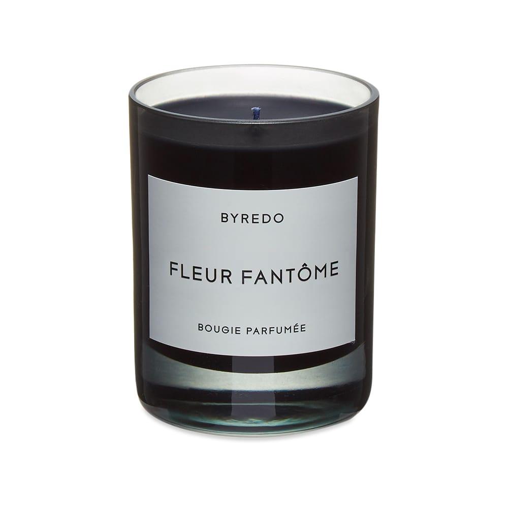 Byredo Fleur Fantome Candle - 240g