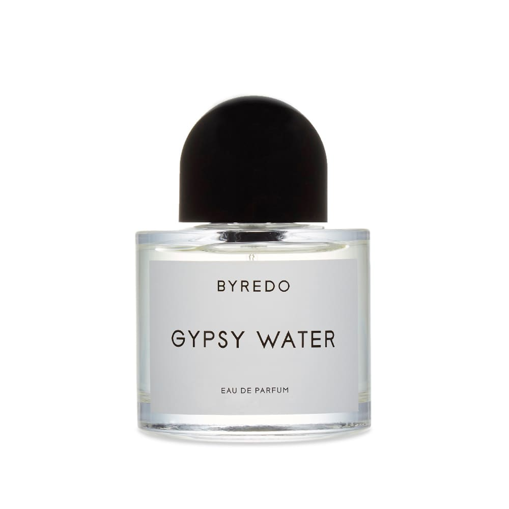 Byredo Gypsy Water Eau de Parfum - 100ml
