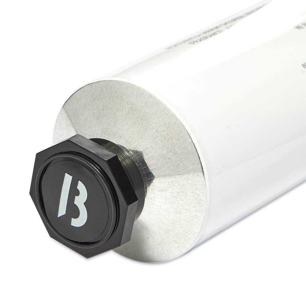 Byredo Vetyver Hand Cream - 100ml
