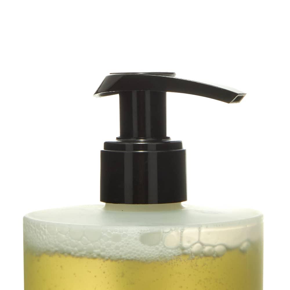 Byredo Vetyver Hand Wash - 450ml