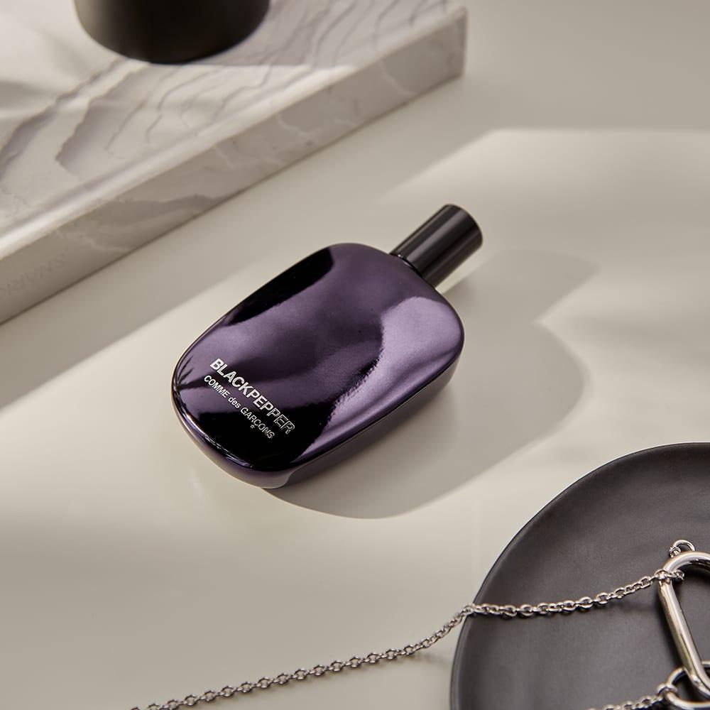 Comme des Garcons Parfum Black Pepper - 50ml