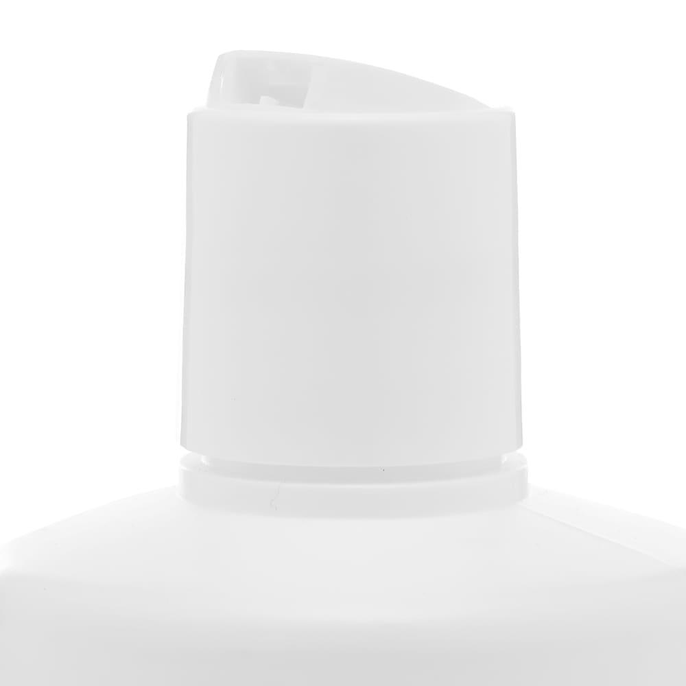 Malin + Goetz Cilantro Hair Conditioner - 236ml