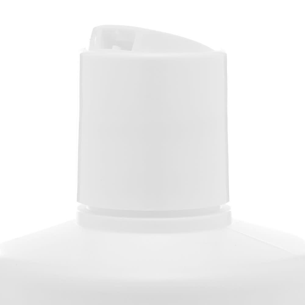 Malin + Goetz Gentle Hydrating Shampoo - 236ml