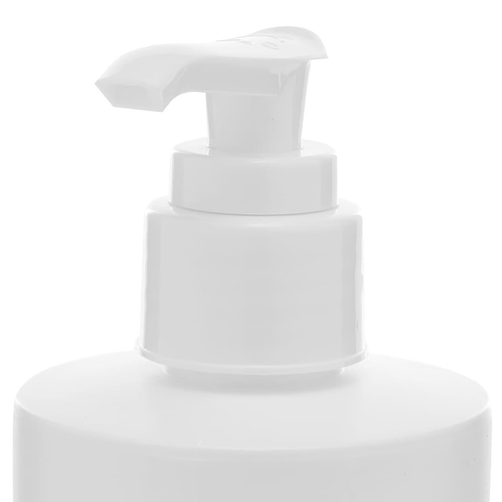 Malin + Goetz Lime Hand & Body Wash - 250ml