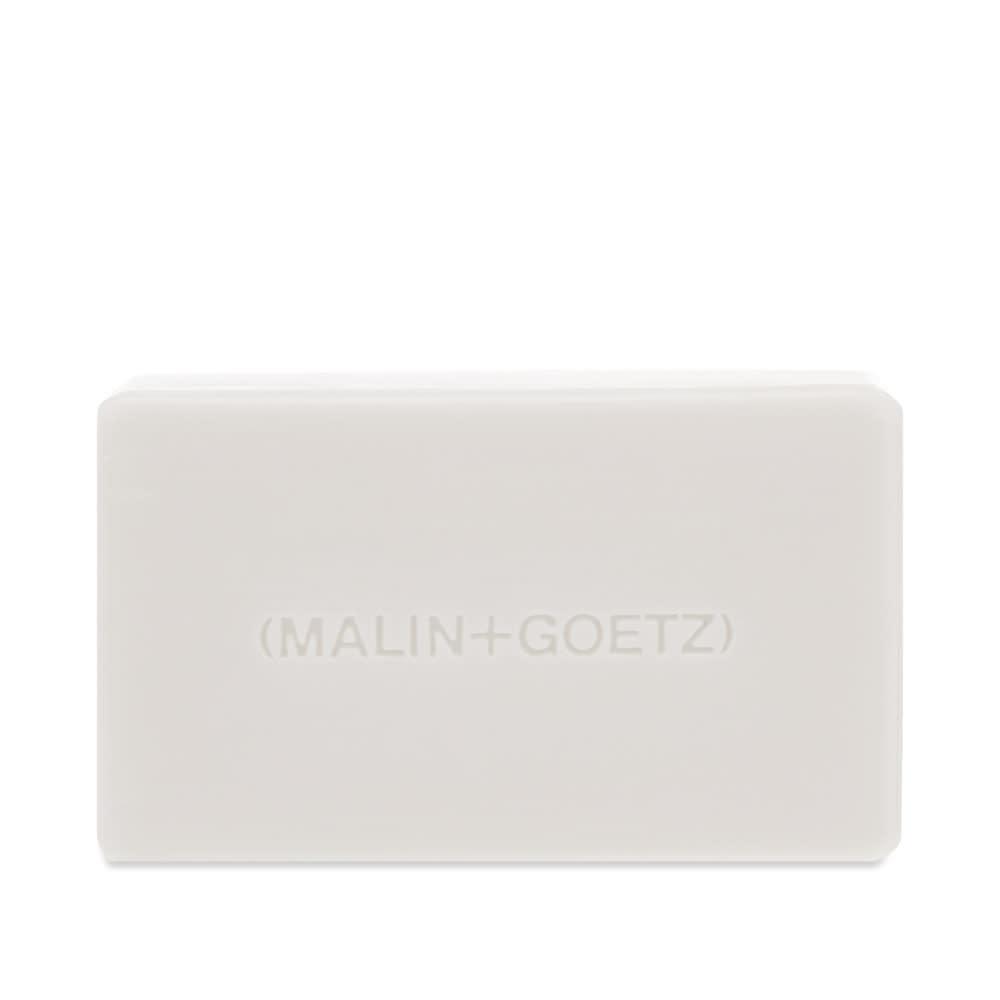 Malin + Goetz Peppermint Soap Bar - 140g
