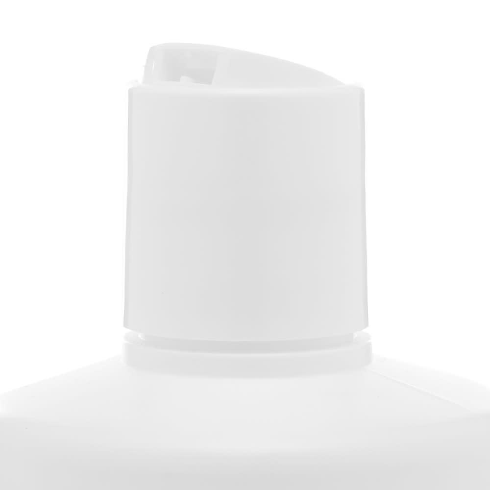 Malin + Goetz Vitamin B5 Body Moisturiser - 473ml