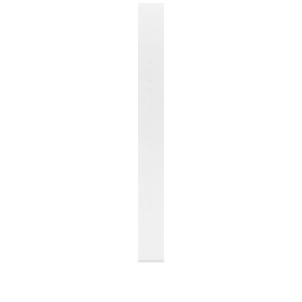 retaW Desktop Reed Diffuser - Allen*
