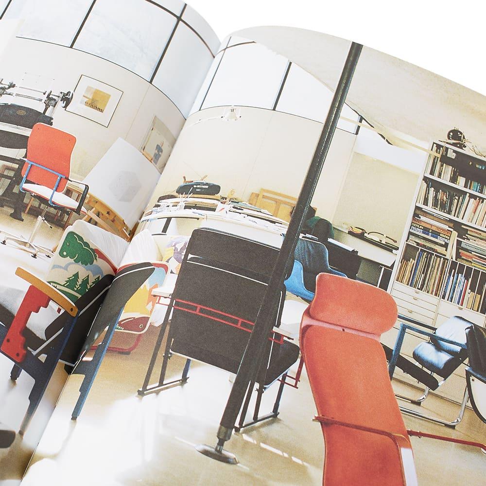 The World of Apartamento - Omar Sosa & Nacho Alegre