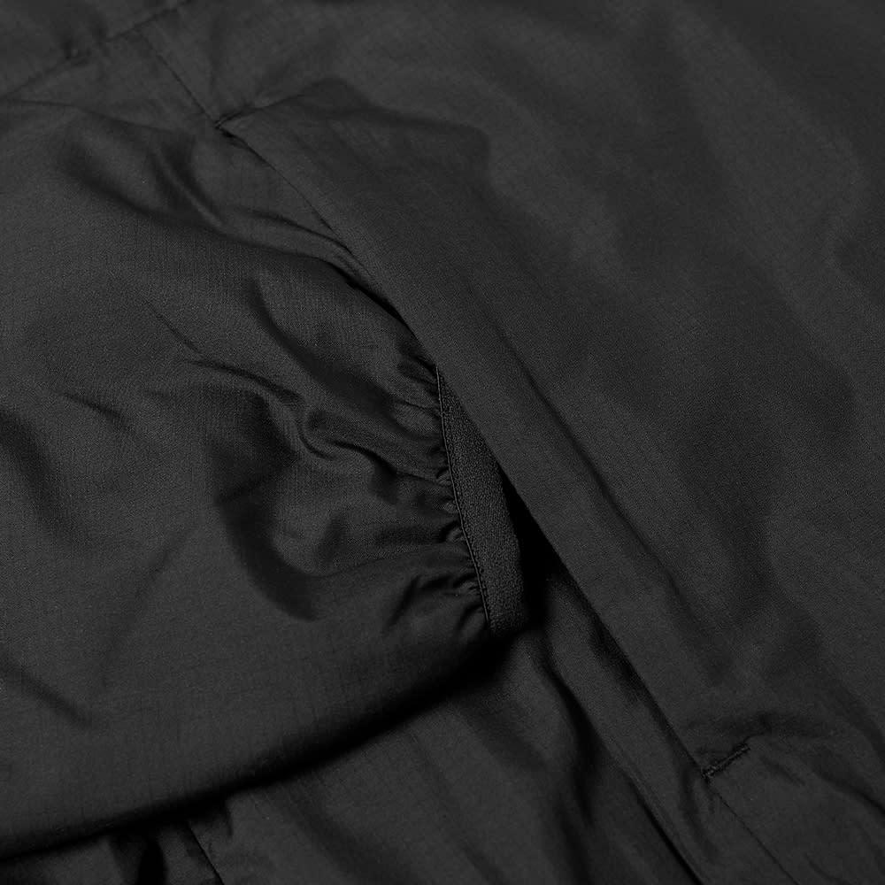 thisisneverthat Pertex SP Pullover - Black