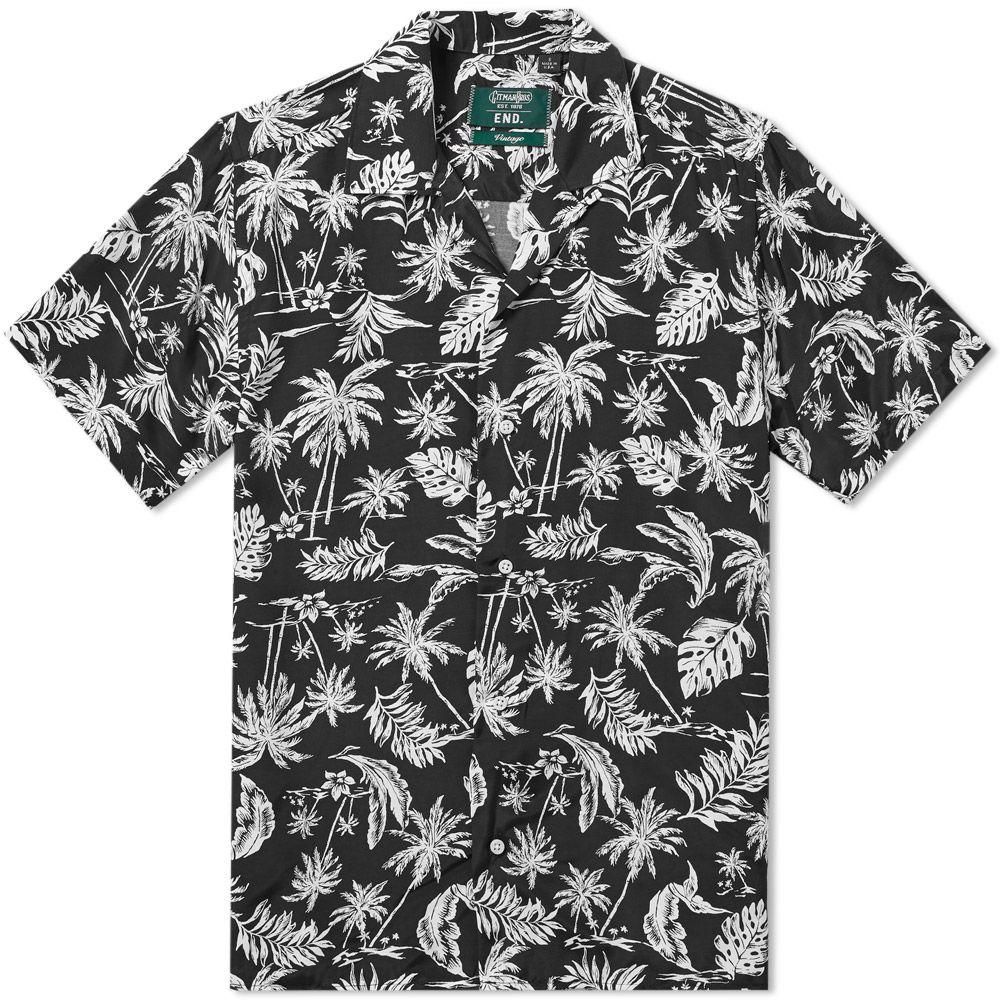 2a4b0b5723 Short Sleeve Floral Shirt. image. image. image. image. image. image. image.  image
