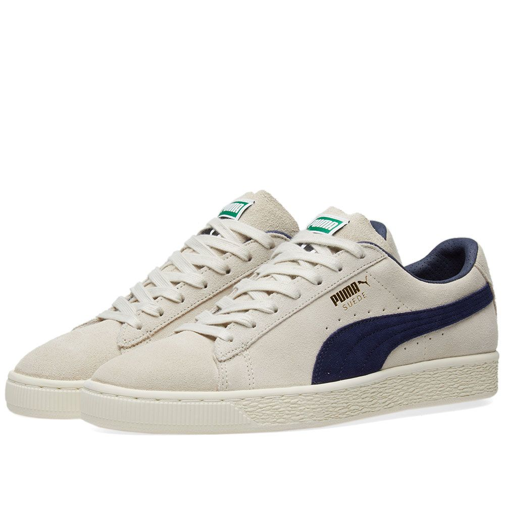 homePuma Suede Classic Archive. image. image. image. image. image. image.  image. image a5b23cff6