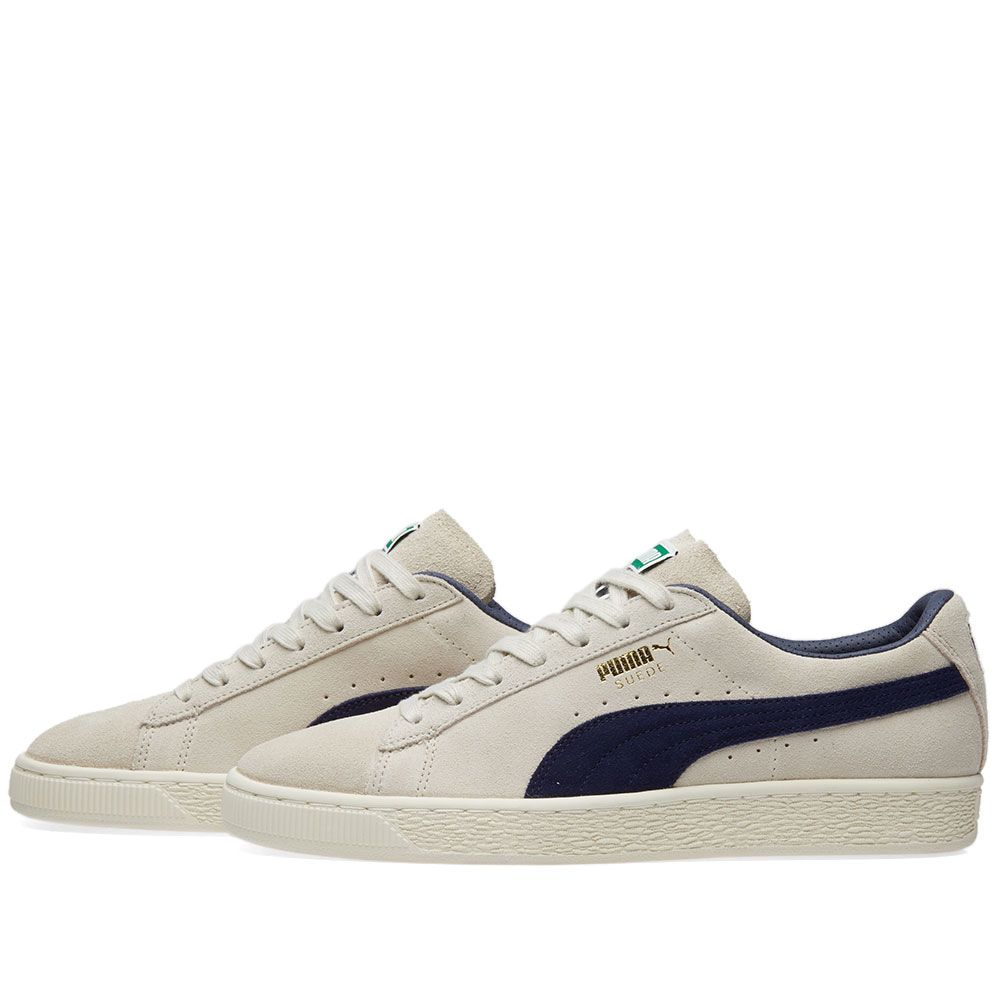 homePuma Suede Classic Archive. image. image. image. image. image. image.  image. image. image d48e13328