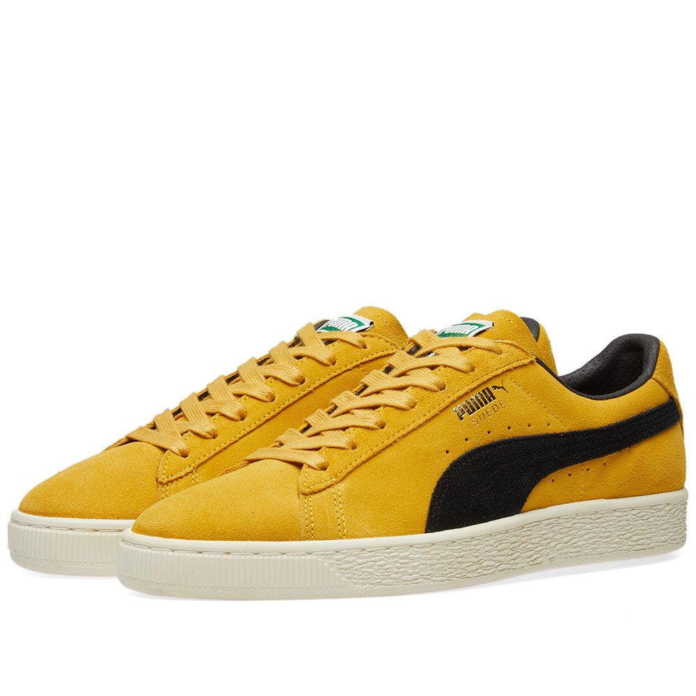 f8512580852592 homePuma Suede Classic Archive. image. image. image. image. image. image.  image. image