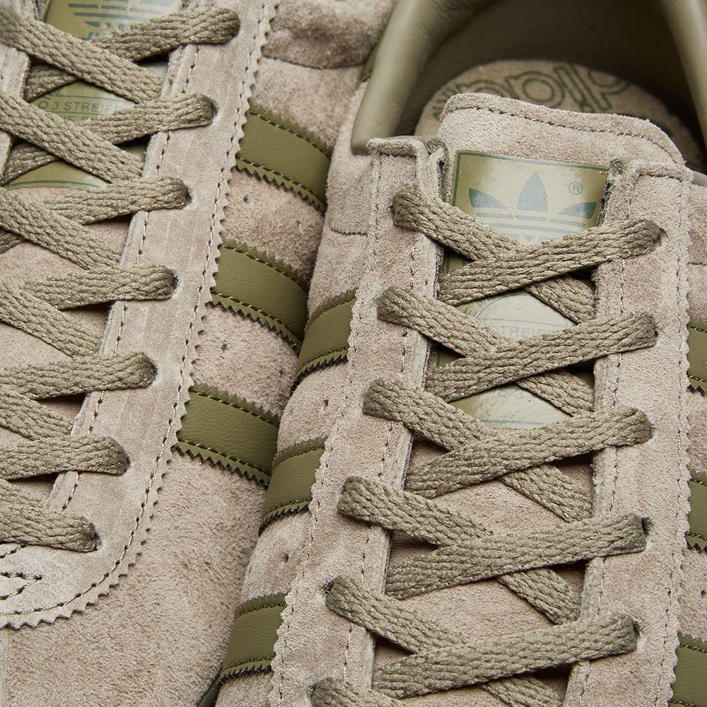 7e8b6e2f303962 Adidas Broomfield Tea Pack. Trace Cargo