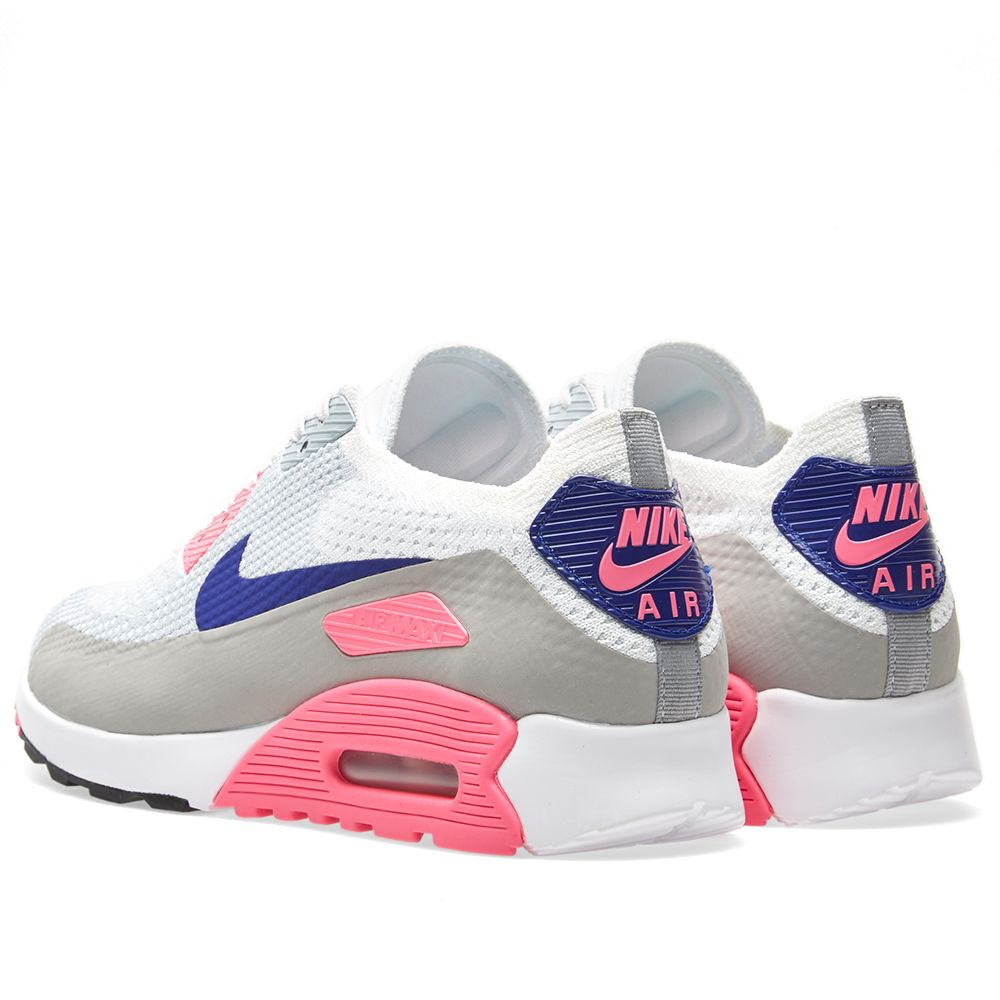 huge selection of f870d 7940e homeNike W Air Max 90 Ultra 2.0 Flyknit. image. image. image. image. image.  image. image. image. image. image