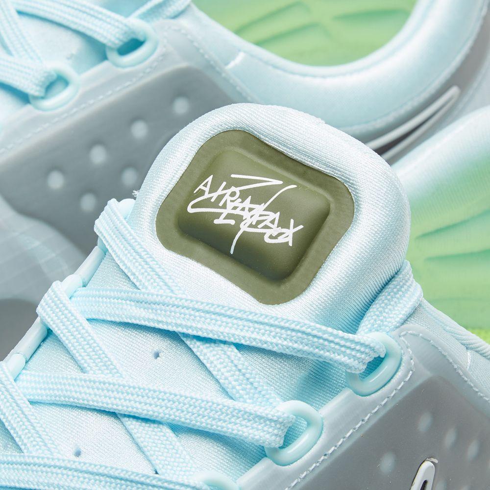 Nike W Air Max Zero SI. Glacier Blue 26d07ab12