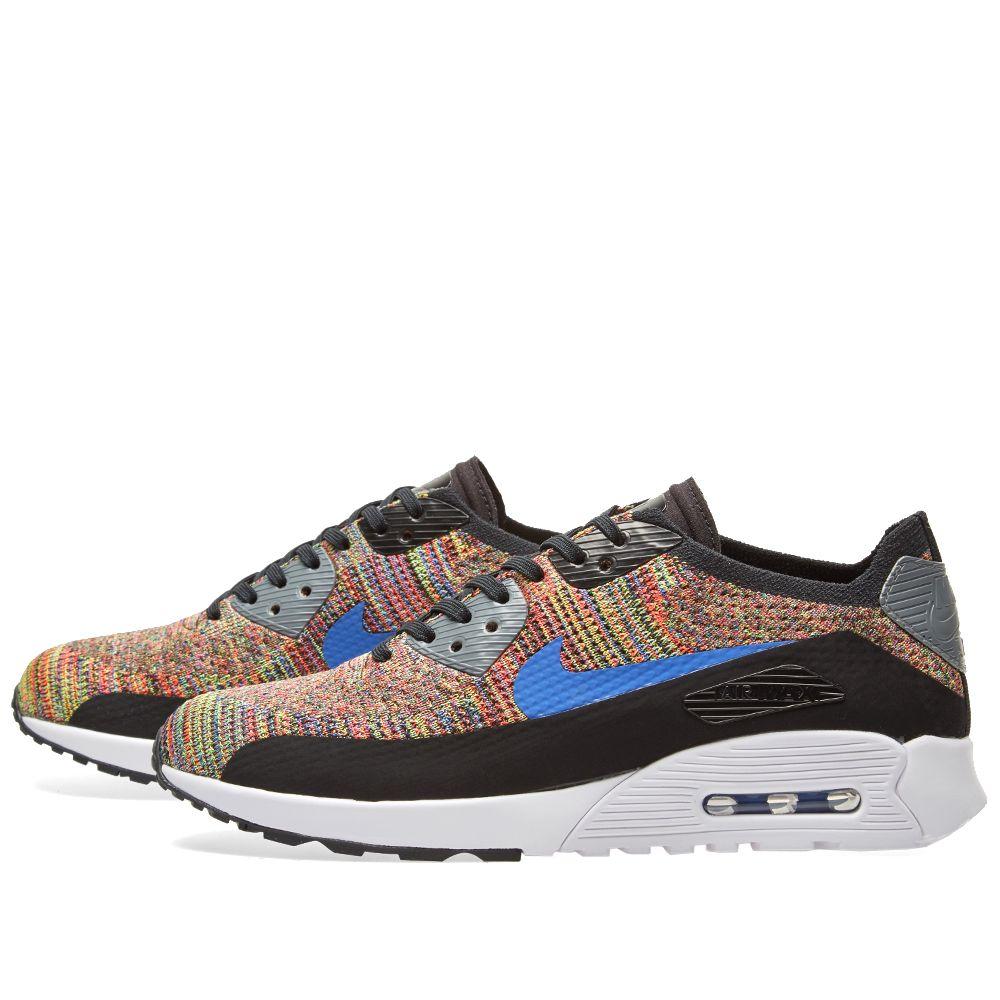 best sneakers 4d0b2 487f8 ... Air Max 90 Ultra 2.0 Flyknit. image. image. image. image. image. image.  image. image. image