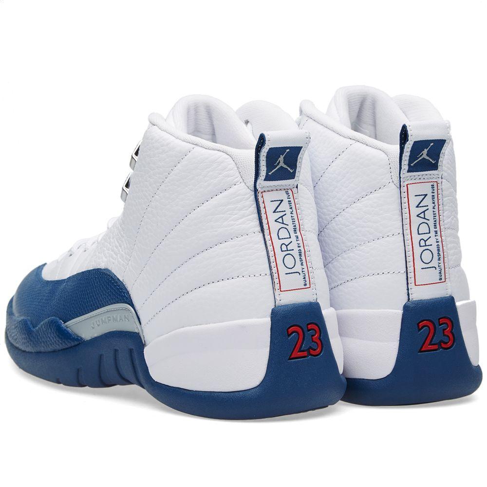 eebf68dd181de1 homeNike Air Jordan 12 Retro  The Master . image. image. image. image.  image. image. image. image. image. image. image