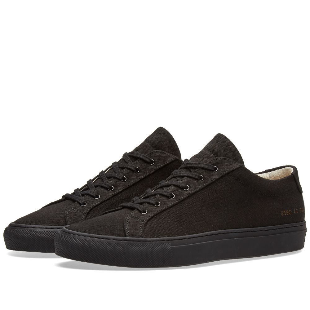 1fba125f6ef8 homeCommon Projects Achilles Low Canvas. image. image. image. image. image.  image. image. image