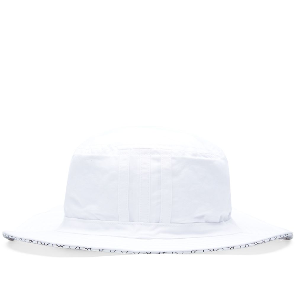 71ad1d313f2 homeAdidas x Palace Bucket Hat. image. image. image. image. image. image