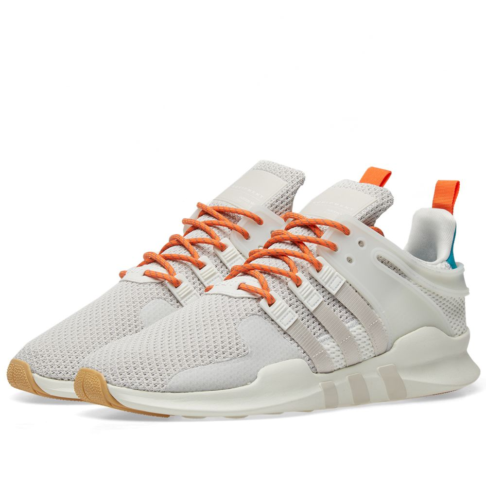 7890b1ce9d5d Adidas EQT Support ADV Summer White