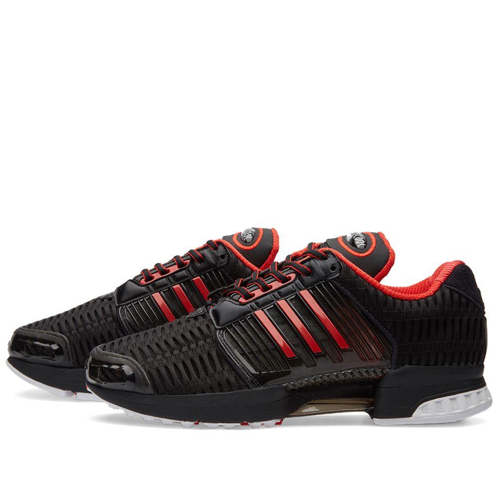 Adidas x Coca-Cola ClimaCool 1 Black 704e7fb79e