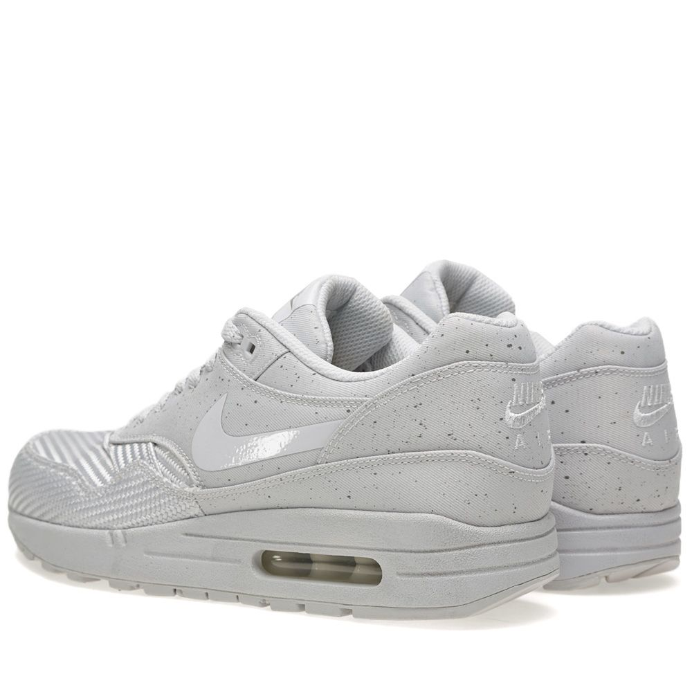 cheaper a3e45 af8bf homeNike Air Max 1 SP  The Monotones Vol.1 . image. image. image. image.  image. image. image. image. image