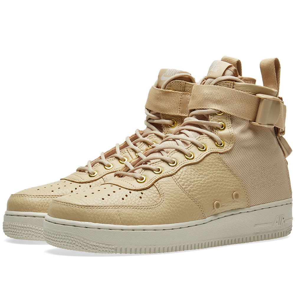 new styles 73351 010d1 homeNike SF Air Force 1 Mid. image. image. image. image. image. image.  image. image