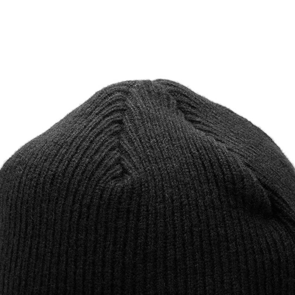 d9e2879544b homeNorse Projects Classic Beanie. image. image. image. image