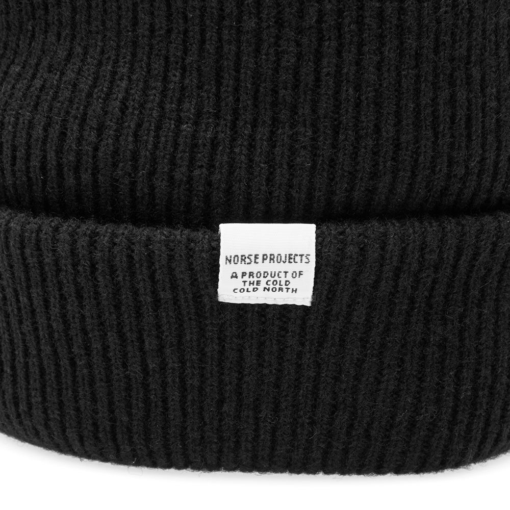 d2fcd2c4808 homeNorse Projects Classic Beanie. image. image. image. image. image. image