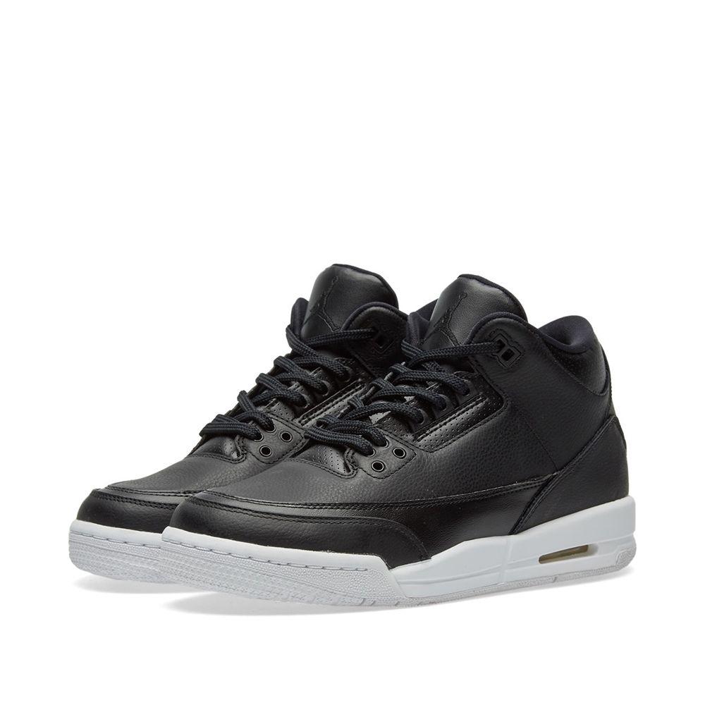 0d47cd86fe32c1 homeNike Air Jordan 3 Retro BG. image. image. image. image. image. image.  image