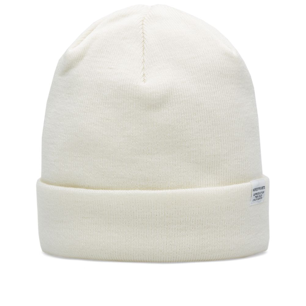 dfc075ab44a homeNorse Projects Top Beanie. image. image. image. image