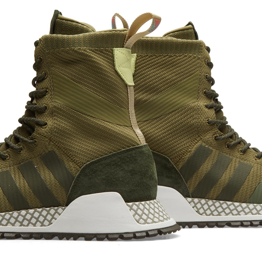 low priced a8777 28833 Adidas F1.3 PK. Olive, Night Cargo  Umber