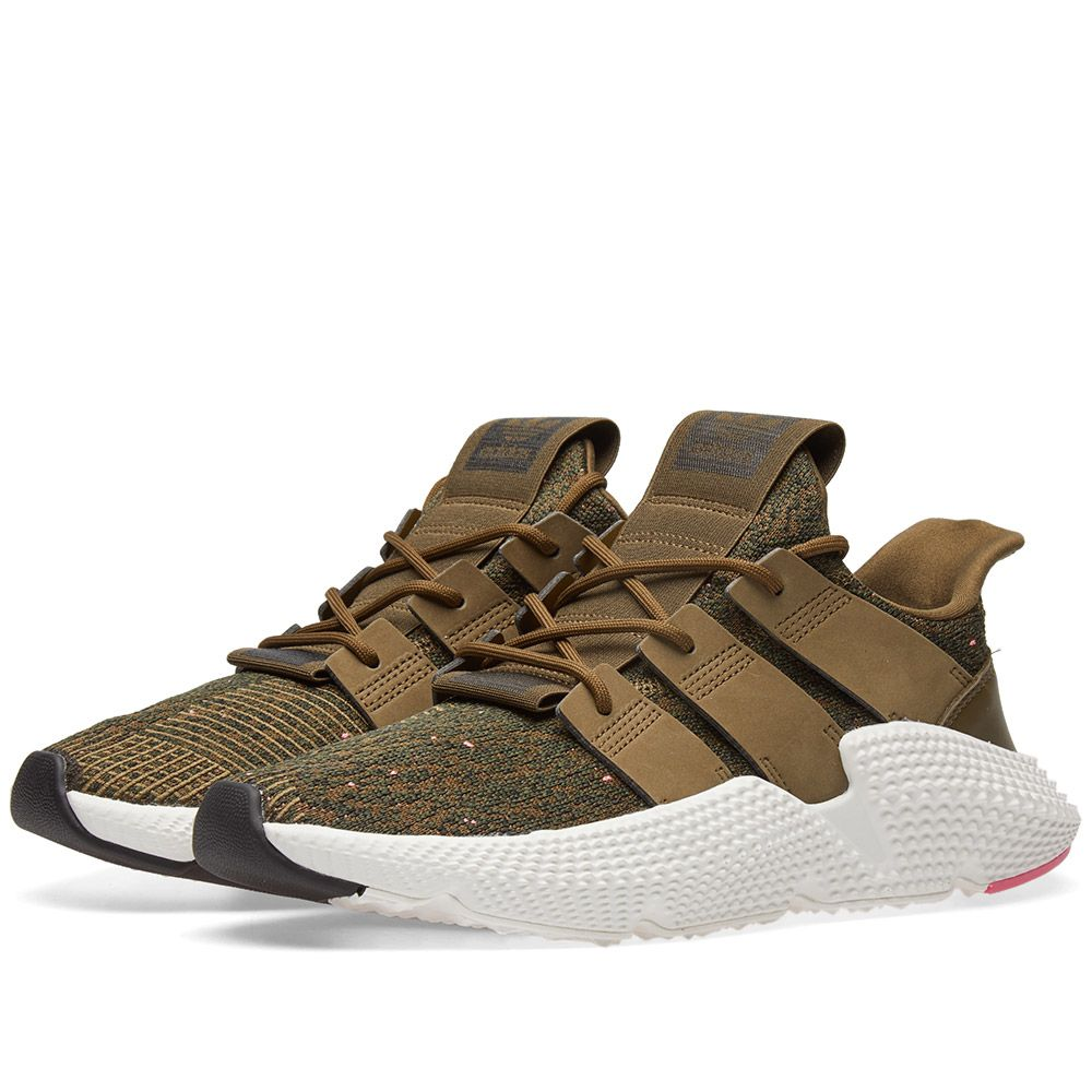 582a184ad12f Adidas Prophere Trace Olive   Chalk Pink