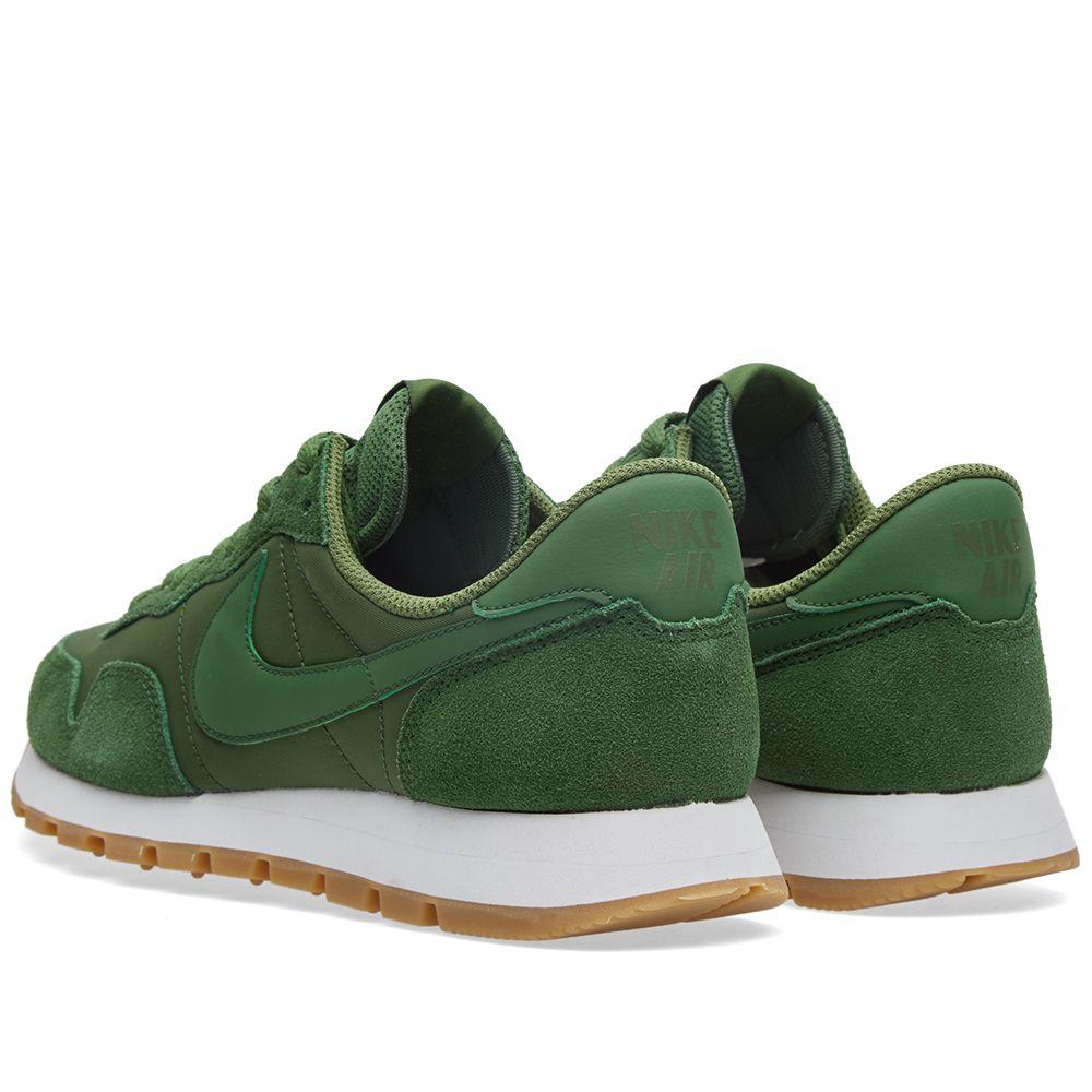 best website d1a61 07b70 Nike Air Pegasus 83 Forest Green  White  END.