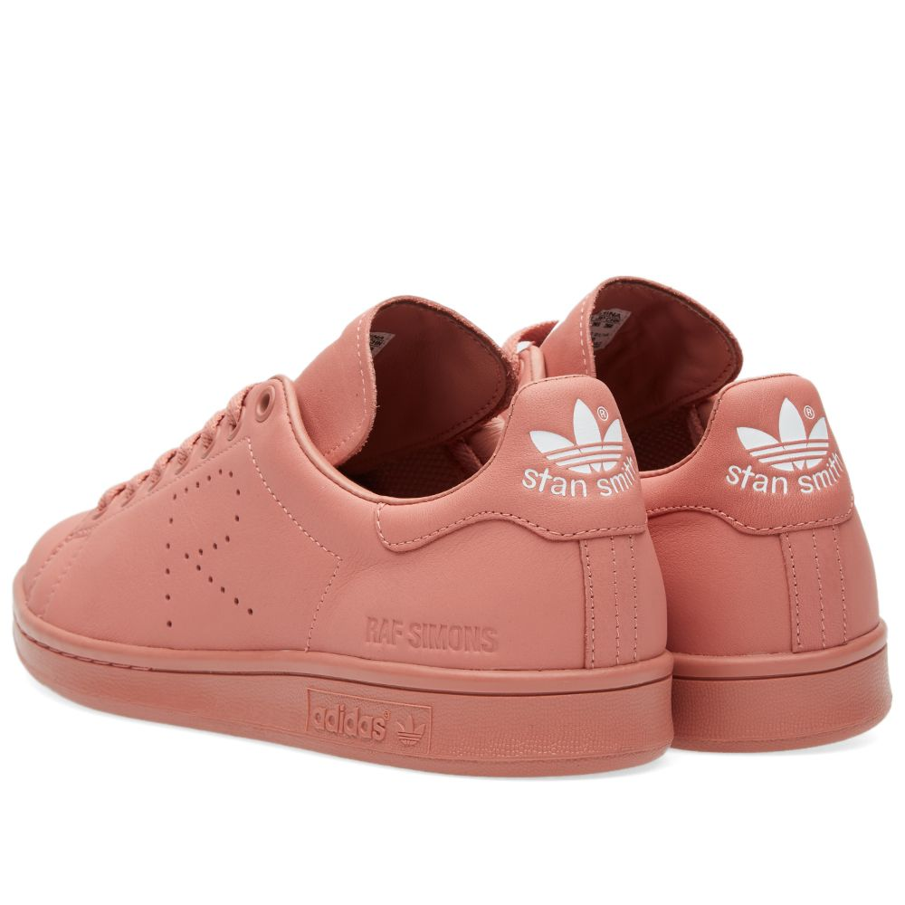 online store 2a9c5 8bb36 homeAdidas x Raf Simons Stan Smith. image. image. image. image. image.  image. image