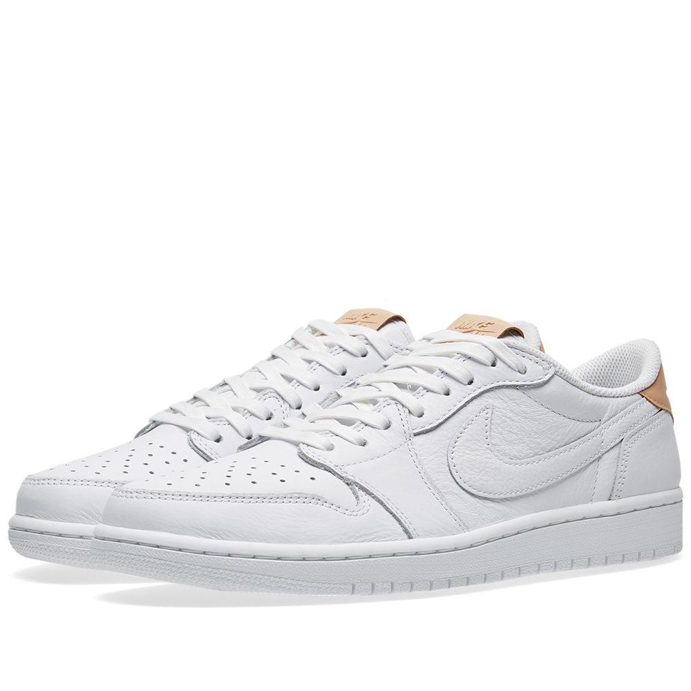 1fa008aaf9d50 homeNike Air Jordan 1 Retro Low OG Premium. image. image. image. image.  image. image. image. image